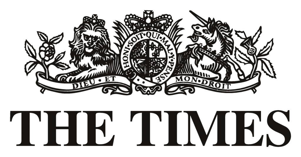 the-times-logo1